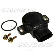 Throttle Position Sensor Standard TH327