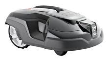 Husqvarna Automower 310 Mähroboter Baujahr 2016 Garage