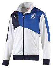 Men Italy Football Shirts (National Teams)