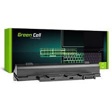 Laptop Akku für Acer Aspire One 722-c52kk AO522 AOD270 D255-2184 D256 4400mAh