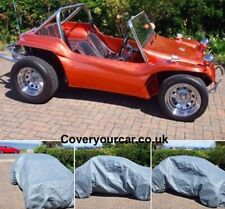 VW Beach Buggy Short Wheel Base Stormforce Outdoor Car Cover