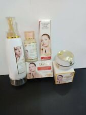Glutathione Comprime Super Fort Whitening: Lotion, Face Cream, Soap, Serum,