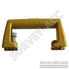 New Handle for TOPCON GTS-332N GTS-102N TOTAL STATION SURVEYING Disassemble part
