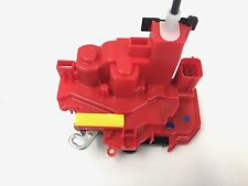 Ferrari 458 LaFerrari F12 Berlinetta F12 TDF Türschloss links 80182800