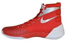 eecd261079a0 Nike 17 Men s US Shoe Size Athletic Shoes Nike Hyperdunk for Men for ...