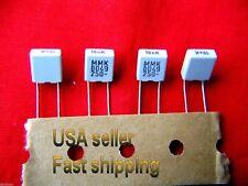 12 pcs -  .018uf   (0.018uf, 18nf)   250v  metalized film poly capacitors