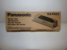 KX-P543 Toner Kit for Panasonic KX-P4410/4430/4440/5410