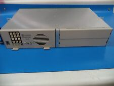SD-107660-001 Harris Farinon Division VersaT1lity DVS II w/Option 001