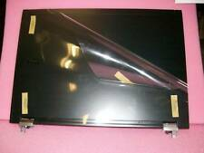 Dell latitude E6500 lcd screen back top cover lid/arrière case G433D XX187