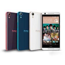 HTC Desire 626 626S Single Sim Original Unlocked 3G/4G LTE GPS 16GB Smartphone
