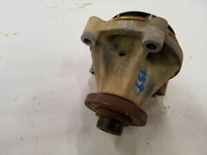 Water Coolant Pump | Fits 1997-2014 Ford F150 F250 F350 Expedition