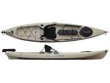 Ocean Kayak Watercraft