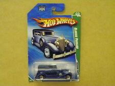 Hot Wheels Packard Diecast Cars, Trucks & Vans