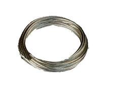 Cavo elettrico modify argento alta conduttibilità