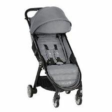 Baby Jogger City Tour 2 Stroller Slate