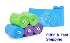 Arm Hammer Diaper Bag Disposal 72 Ct Baby Home Refill Pail Natural Clean Toddler