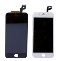 """Replacement LCD Display Touch Screen Digitizer Assembly For iPhone 6S 4.7"""" LJ"""