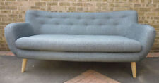 Furniture Village Living Room Up to 4 Seats Sofas