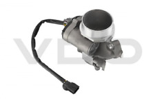 AGR-Ventil für Abgasrückführung VDO 408-265-001-018Z