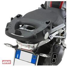 givi monokey topcase SUPPORTO SR5108 PER BMW R 1200 gs lc 13-17