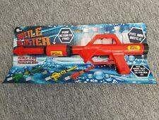 (NEW) Bottle Blaster