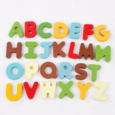 36pcs 26 Letters 10 Numbers Foam Floating Bathroom Toys For Kids Bath Floats Set