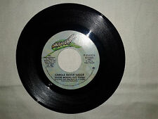 """Carole Bayer Sager/You're Moving Out Today- Disco Vinile 45Giri7""""(StampaUS)1977"""