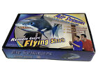 Air Swimmers Remote Control Flying Shark Moves Like Real Shark