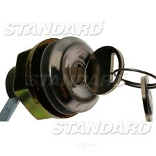 Trunk Lock TL101 Standard Motor Products