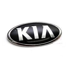 86320B2000 Front Hood KIA Emblem For 2014-2016 Kia Soul