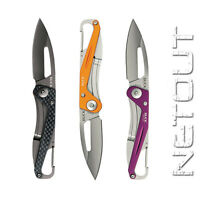 Buck APEX 818 Coltello Da Collezione Knife Collector