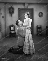 8x10 Print Ramon Novarro Norma Shearer Student Prince 1927 #1008487