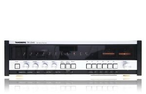 Tandberg TR 2045 Stereo Receiver
