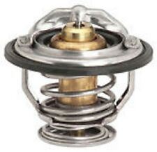 Stant 14728 Engine Coolant Thermostat