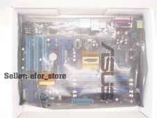 *New unused* ASUS P5P41D Socket 775 Motherboard *intel G41