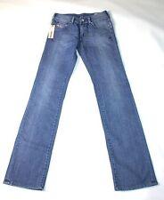 Hosengröße W26 Diesel L32 Damen-Jeans