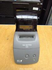 Seiko SLP200 2IN USB/Ser Smart Label Printer 200 Thermo EXCL PSU