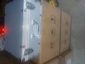 New Dual Ion Detox Ion Foot Spa Bath Cleanse Fir Belt Machine 4 Arrays Foot Bowl