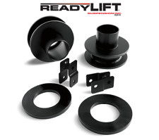 2005-2010 Ford F-250 Super Duty ReadyLIFT Leveling Kit Suspension Free Shipping