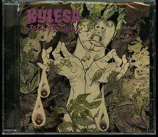 Kylesa Static Tensions CD new