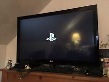 "LG | 42"" LED TV 1080p Full HDTV HDMI/USB (Excellent Condition!)"