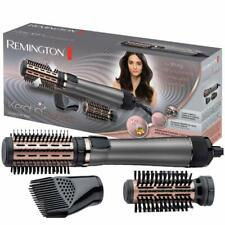 Remington AS8810 Keratin Protect Moldeador de pelo giratorio1000 Wsecado potente