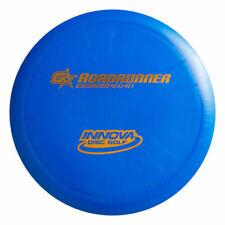 New Innova Disc Golf Gstar Roadrunner *Choose Weight/Color*