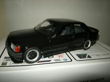 1:18 Otto Mobile Mercedes-Benz 190E 2.3 AMG Limited Edition Nr. OT754 in OVP