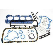Sealed Power 260-1012 Full Gasket Set fits Engine Buick V8