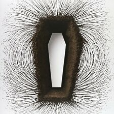 Death Magnetic - Metallica (2015, Vinyl NUEVO)2 DISC SET