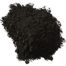 Polvo de óxido de hierro Negro-Alto Grado polvo magnético Fe3O4 - 500g