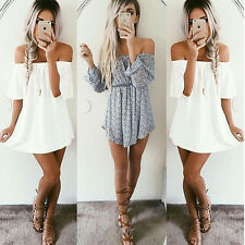 Sexy-Women-Bandage-Bodycon-Lace-Evening-Party-Cocktail-Summer-Short-Mini-Dress