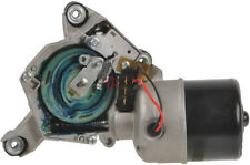 Brand New Wiper Motor for Buick Electra Skylark, Cadillac DeVille Fleetwood