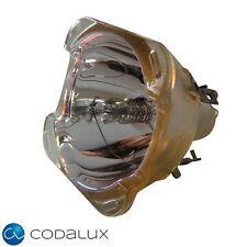 Philips UHP Bulb / Ersatzlampe f. BENQ 5J.J0405.001  MP776 MP777 EP3735 EP3740